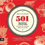 llibre-501-receptes