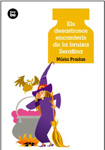 llibre-encanteris-bruixa