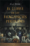 llibre-fragancies