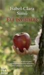 llibre-invisibles