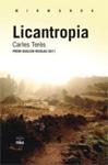 llibre-licantropia
