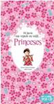 llibre-princeses