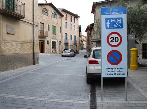 aparcaments-carrer-vila