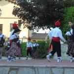 L'Esbart dansaire Sant Genís obre inscripcions per al nou curs 2017-2018
