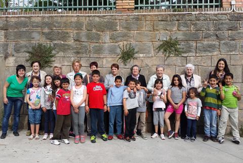 intercanvi-gent-gran-joves-2014