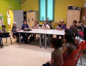 intercanvi-gent-gran-joves-20142