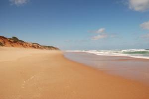 laura-ledesma-moçambic-platja-quissico