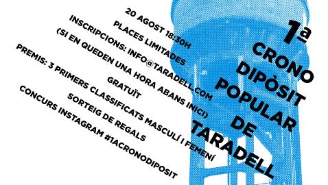 Home t.com cronodiposit-promo-digital