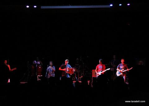 concert-troba-kungfu-20143