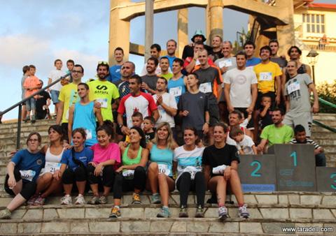 cronodiposti-2014-participants