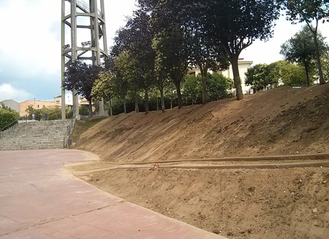 millora-jardins-costa2014