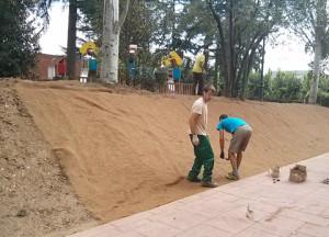 millora-jardins-costa20142