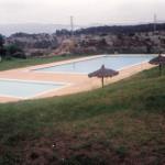 El Club Parc d'Esports