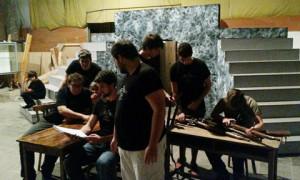 canya-conya-preparant-musical2