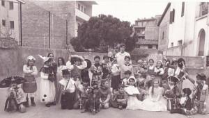 Carnestoltes-1984