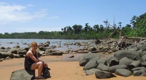 raquel-casany-Mission-beach