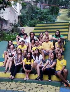Abans-partit-de-la-selecció-Rio-de-Janeiro-marta-arranz