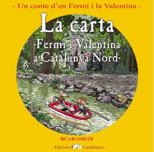 conte-casablanca-catalunya-nord