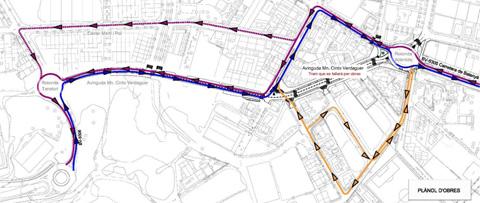 mapa-transit-avinguda-vilademany