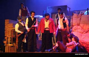 musical-foc-miseria2
