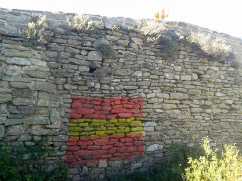 pintades-castell-2014