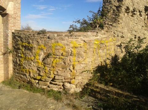 pintades-castell-20142