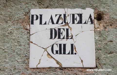 plaça-gili2