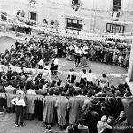 La Festa de Sant Sebastià de Taradell