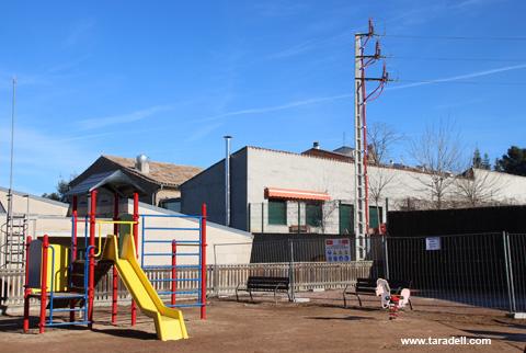 linia-electrica-parc-infantil