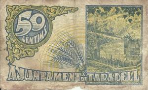moneda-taradell-guerra-civil2