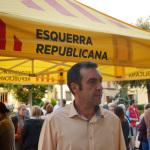 ERC Taradell organitza un acte per escoltar propostes dels taradellencs