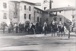 Festa dels Tonis (1949)