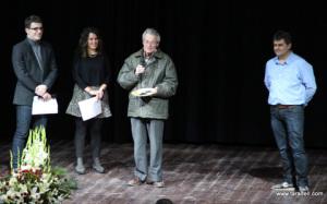 tonis-2015-reconeixement-mossen-baucells