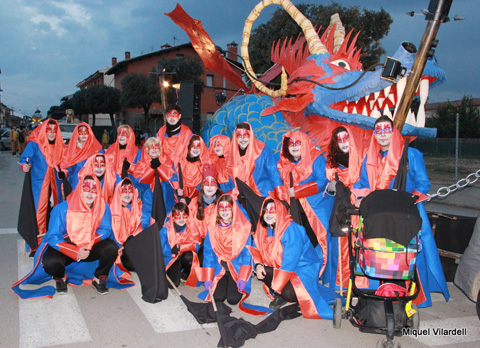 carnaval-taradell-2015