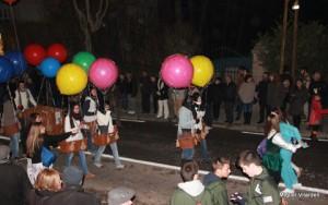 carnaval-taradell-20152
