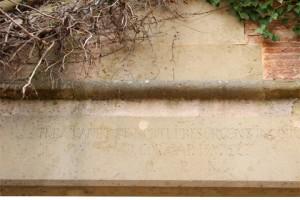 cementiri-inscripcio