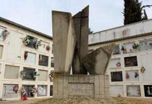 cementiri-monument-caiguts