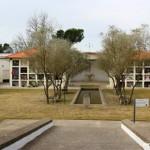 El Cementiri Municipal de Taradell reobre en el seu horari habitual
