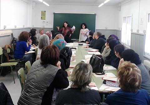cursos-catala-nouvinguts