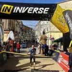 Albert Pujol guanya el 4t ascens a Sant Sadurní