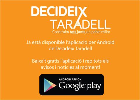 app-decideix-taradell