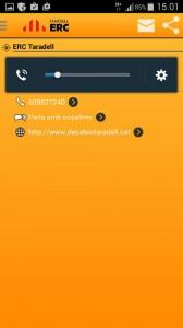 app-decideix-taradell3