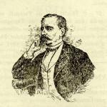 Francesc Camprodon era taradellenc o vigatà?