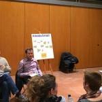 ERC Taradell proposa la segona trobada per escoltar propostes dels taradellencs
