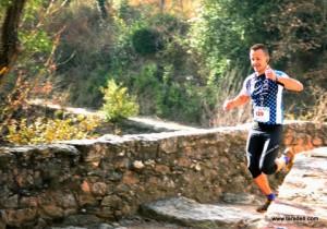 albert-pujol-cursa-gitanos-2015