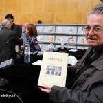 Mor mossèn Josep Baucells i Reig a l'edat de 89 anys