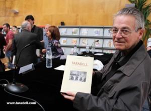 llibre-taradell-josep-baucells