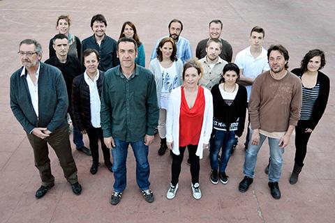 llista-erc-municipals-2015