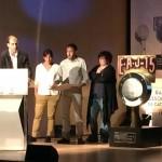 El programa Instinews fet per alumnes de l'INS Taradell rep una menció de Ràdio Associació de Catalunya