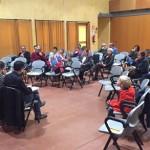 ERC Taradell organitza divendres l'última trobada per escoltar propostes dels taradellencs